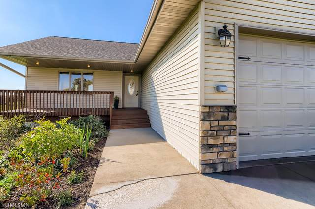 1439 146th Avenue, New Richmond, WI 54017 (#6109538) :: Twin Cities Elite Real Estate Group | TheMLSonline