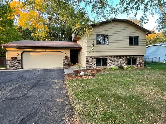 9900 31st Avenue N, Plymouth, MN 55441 (#6109568) :: The Twin Cities Team