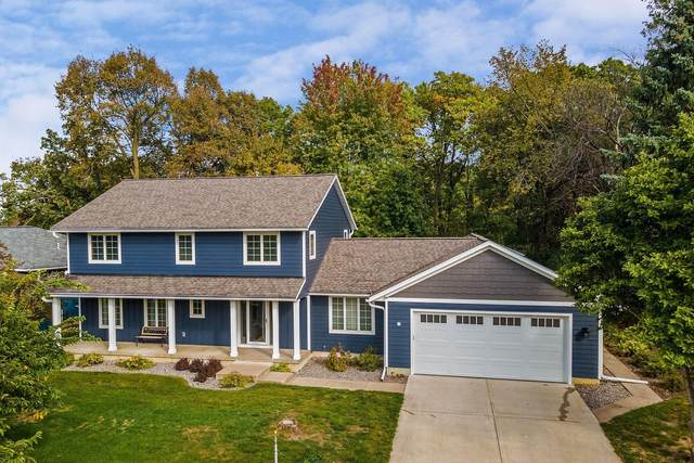 2481 Sunny Meadow Lane, Red Wing, MN 55066 (#6110004) :: Twin Cities South