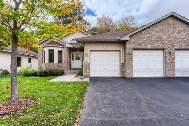 17139 Yale Street NW, Elk River, MN 55330 (#6110180) :: The Twin Cities Team