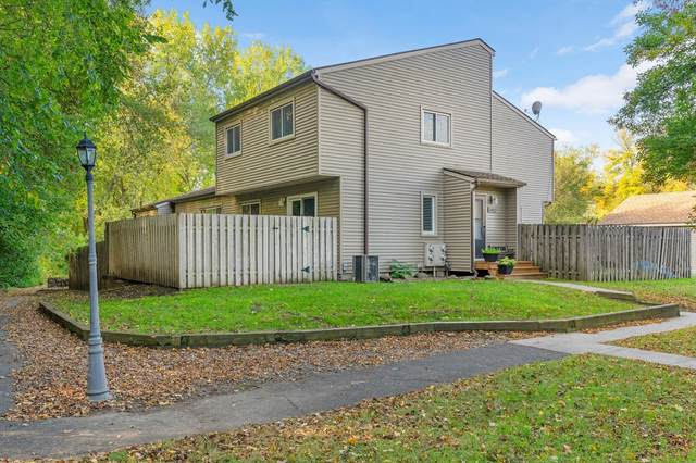3482 Greenwood Court S, Eagan, MN 55122 (#6110923) :: Holz Group