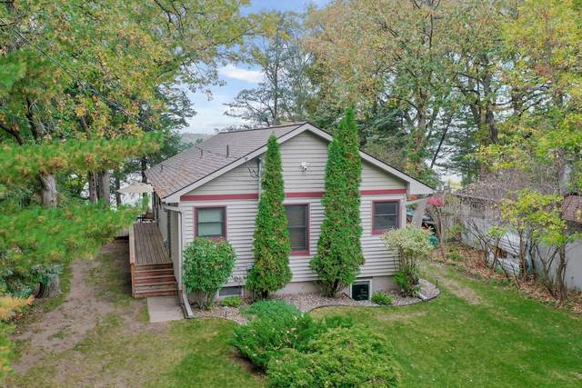 10740 55th Street, Clear Lake, MN 55319 (#6111256) :: Twin Cities South