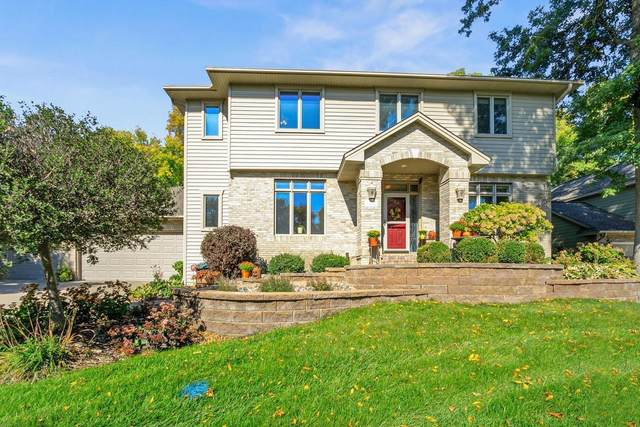 8807 Stratford Xing, Brooklyn Park, MN 55443 (#6111257) :: Twin Cities Elite Real Estate Group   TheMLSonline