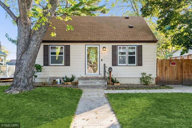 5717 35th Avenue S, Minneapolis, MN 55417 (#6111416) :: Twin Cities Elite Real Estate Group   TheMLSonline