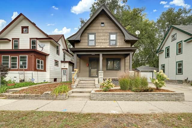 108 E 37th Street, Minneapolis, MN 55409 (#6111482) :: The Michael Kaslow Team