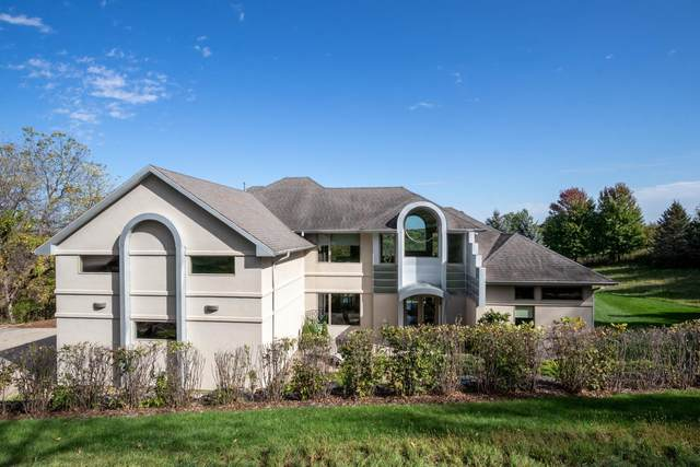 3219 Wright Road SW, Rochester, MN 55902 (#6111633) :: The Twin Cities Team