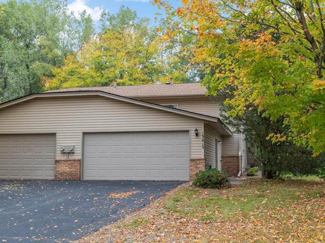 13412 Timber Crest Drive, Maple Grove, MN 55311 (#6111925) :: Holz Group