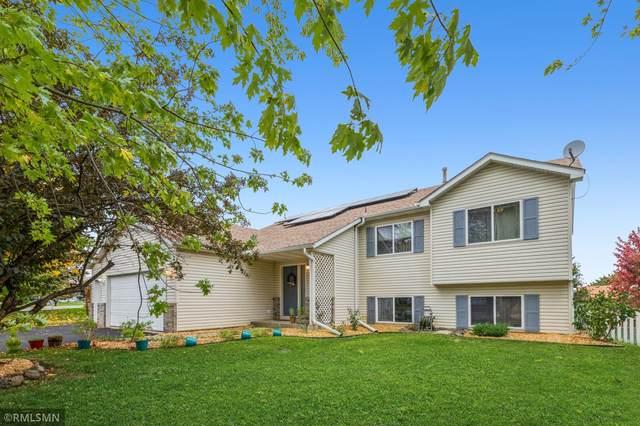 14053 Belmont Trail, Rosemount, MN 55068 (#6111990) :: Twin Cities Elite Real Estate Group | TheMLSonline