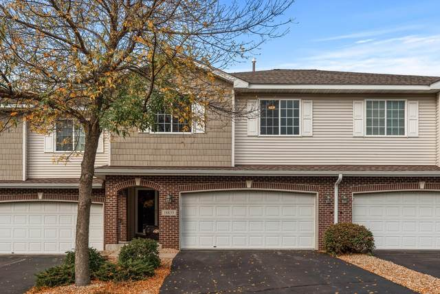 18839 Inca Avenue, Lakeville, MN 55044 (#6112215) :: Keller Williams Realty Elite at Twin City Listings