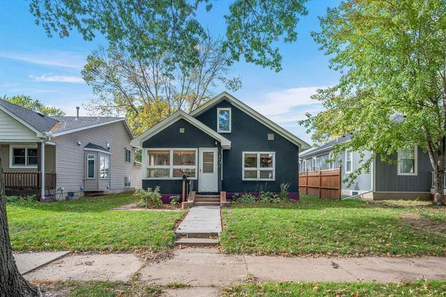 4151 Irving Avenue N, Minneapolis, MN 55412 (#6112223) :: The Twin Cities Team