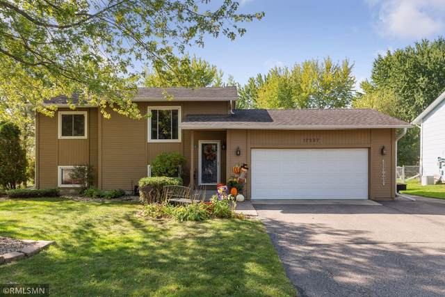 17237 Finch Path, Lakeville, MN 55024 (#6112230) :: The Twin Cities Team