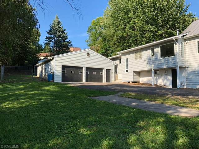 924 Maple Street W, Stillwater, MN 55082 (#6112602) :: Lakes Country Realty LLC