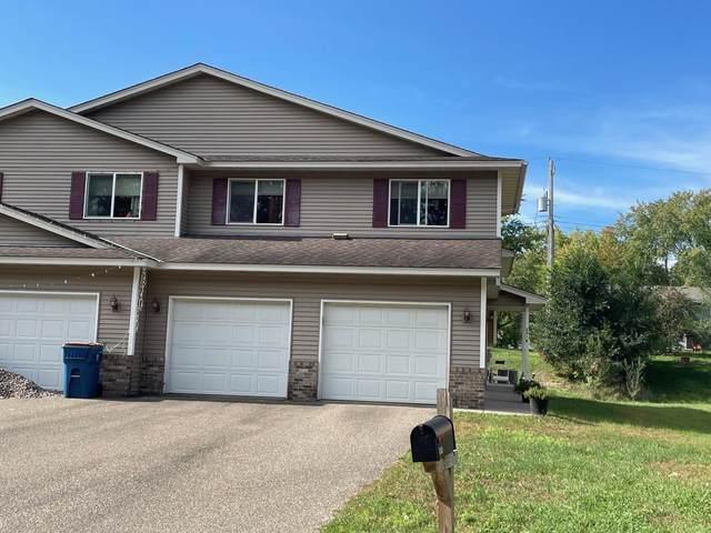 8916 Jackson Avenue, Lexington, MN 55014 (#6112666) :: Twin Cities Elite Real Estate Group | TheMLSonline