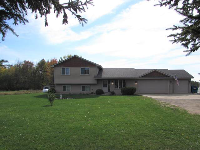 15867 Agate Road, Princeton, MN 55371 (#6112737) :: Twin Cities South