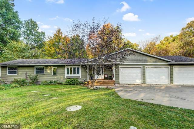 23360 Manning Lane N, Scandia, MN 55073 (#6112962) :: The Twin Cities Team