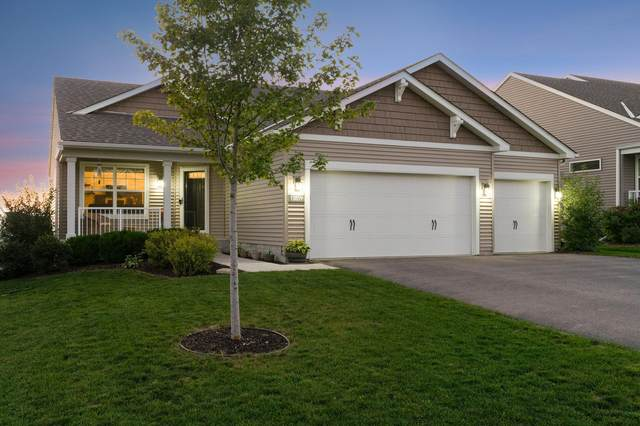 13859 Adelle Avenue, Rosemount, MN 55068 (#6113019) :: Carol Nelson | Edina Realty