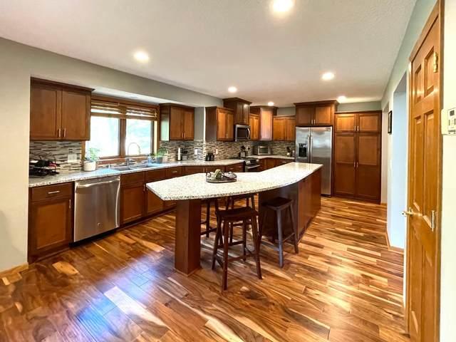 9558 Polaris Lane N, Maple Grove, MN 55369 (#6113068) :: Holz Group