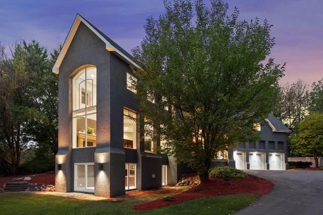 1450 W Farm Road, Chanhassen, MN 55318 (#6113107) :: Keller Williams Realty Elite at Twin City Listings