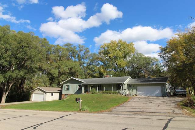 1620 6th Avenue SW, Rochester, MN 55902 (#6113325) :: The Michael Kaslow Team