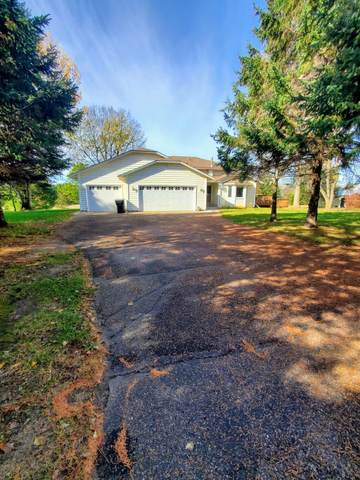 25590 142nd Street NW, Zimmerman, MN 55398 (#6113378) :: Twin Cities South