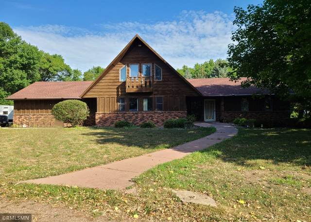 12457 160th Street, Tracy, MN 56175 (#6113432) :: Keller Williams Realty Elite at Twin City Listings