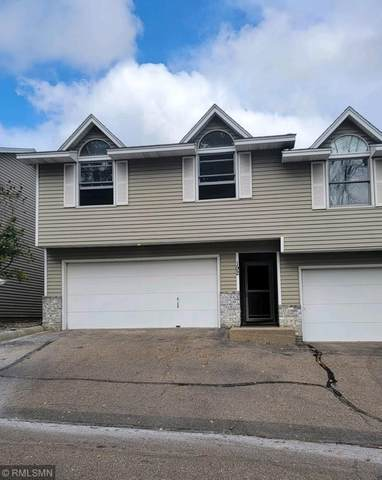 192 Ridgewood Drive, Chaska, MN 55318 (#6113511) :: Twin Cities South