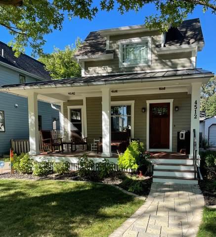 4512 Washburn Avenue S, Minneapolis, MN 55410 (#6113612) :: Cari Ann Carter Group