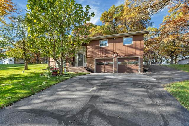 9635 Havlet Road NW, Rice, MN 56367 (#6113705) :: Twin Cities South