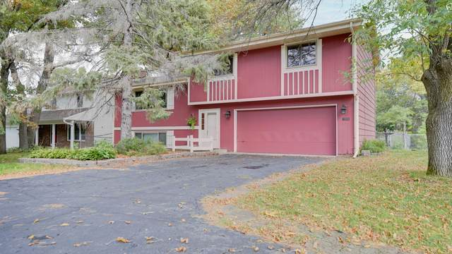 11531 Foley Boulevard NW, Coon Rapids, MN 55448 (#6113714) :: Twin Cities Elite Real Estate Group | TheMLSonline