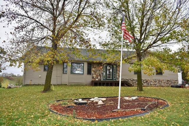 3601 Lees Circle NW, Garfield, MN 56332 (#6113715) :: Reliance Realty Advisers