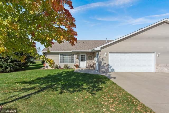 2000 Blake Avenue, Lester Prairie, MN 55354 (#6113906) :: Twin Cities Elite Real Estate Group | TheMLSonline