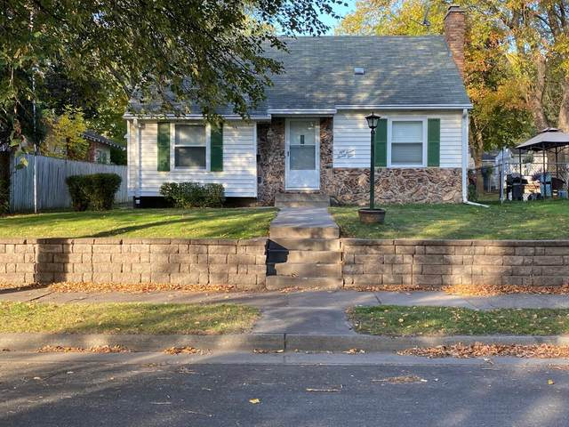 5724 38th Avenue S, Minneapolis, MN 55417 (#6113958) :: Twin Cities Elite Real Estate Group   TheMLSonline
