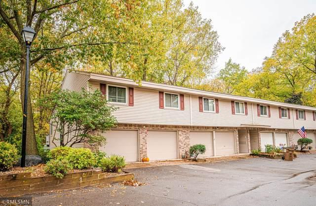 42 Garden Drive, Burnsville, MN 55337 (#6114007) :: Keller Williams Realty Elite at Twin City Listings