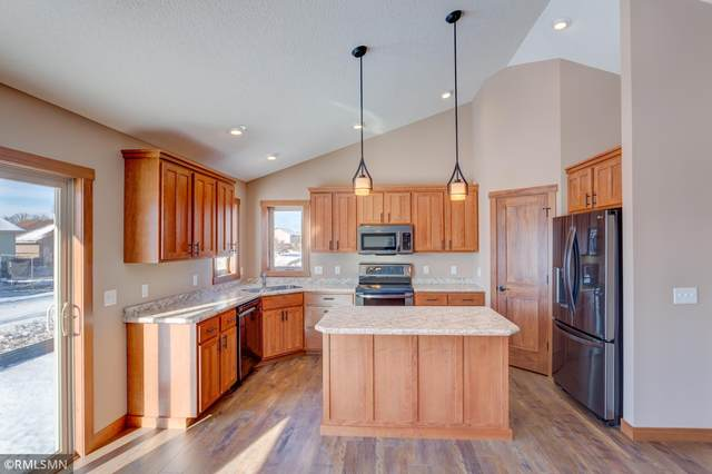 1609 75th Avenue, Hammond, WI 54015 (#6114008) :: Twin Cities South