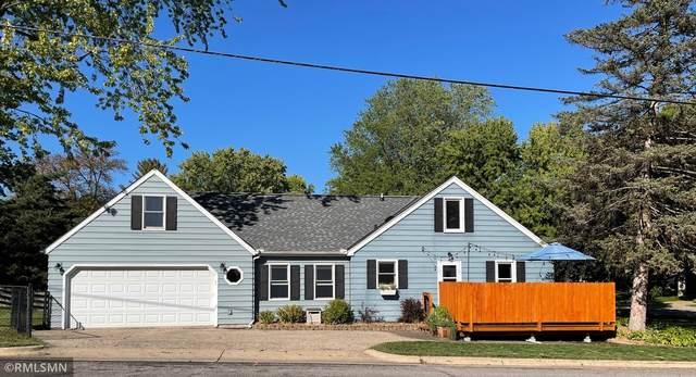 3354 Virginia Avenue S, Saint Louis Park, MN 55426 (#6114089) :: Straka Real Estate