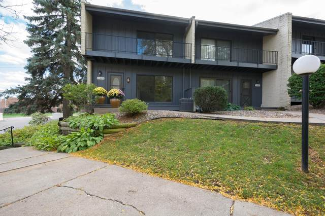 11426 Minnetonka Mills Road, Minnetonka, MN 55305 (#6114164) :: Keller Williams Realty Elite at Twin City Listings
