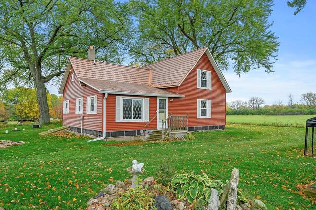 35798 Vibo Trail, Lindstrom, MN 55045 (#6114448) :: Lakes Country Realty LLC