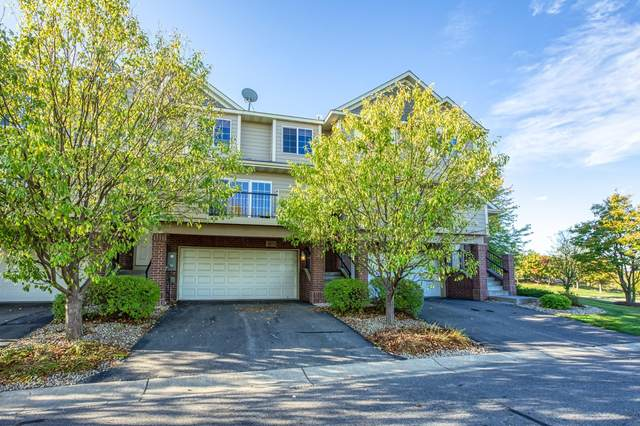 14123 Wilds Path NW, Prior Lake, MN 55372 (#6114529) :: Keller Williams Realty Elite at Twin City Listings