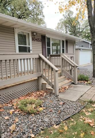 10453 Jay Street NW, Coon Rapids, MN 55433 (#6114536) :: Carol Nelson | Edina Realty