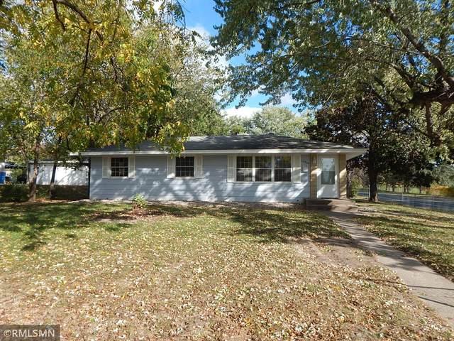 10949 Drew Avenue S, Bloomington, MN 55431 (#6114549) :: Straka Real Estate
