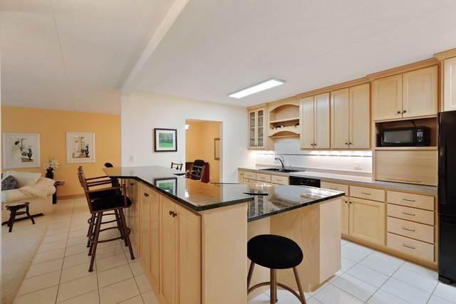 10531 Cedar Lake Road #314, Minnetonka, MN 55305 (#6114623) :: Straka Real Estate