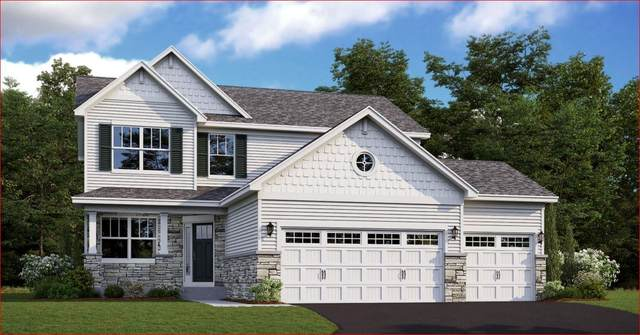 7481 203rd Street, Lakeville, MN 55044 (#6115423) :: Keller Williams Realty Elite at Twin City Listings