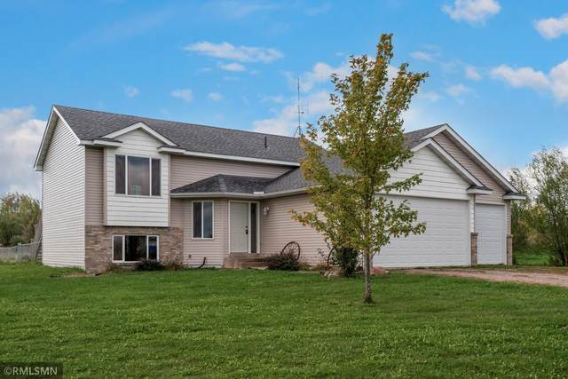 5042 Olson Memorial Drive, Rock Creek, MN 55063 (#6115729) :: The Smith Team