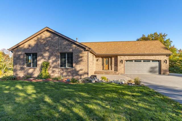 6180 Babcock Trail, Inver Grove Heights, MN 55077 (#6115773) :: Servion Realty