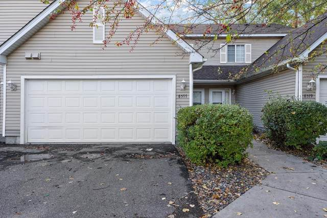 8577 Cardiff Lane, Eden Prairie, MN 55344 (#6115826) :: Helgeson Platzke Real Estate Group