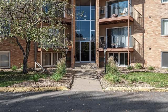 9147 Highway 55 #102, Golden Valley, MN 55427 (#6116054) :: Twin Cities Elite Real Estate Group   TheMLSonline