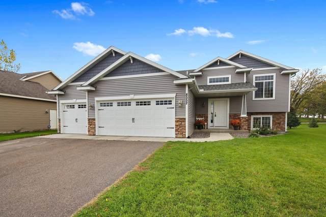 8552 Fairhill Lane, Monticello, MN 55362 (#6116110) :: Twin Cities Elite Real Estate Group | TheMLSonline