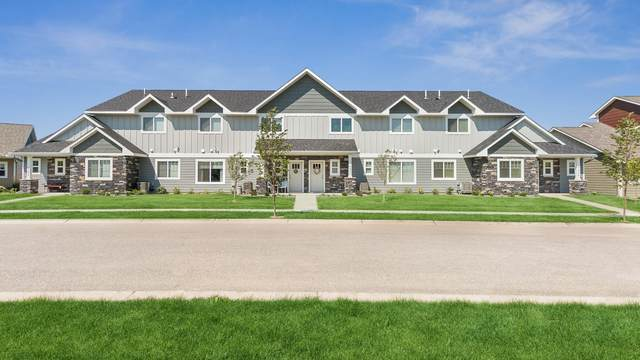 6981 Linwood Drive NE, Albertville, MN 55301 (#6116162) :: Servion Realty
