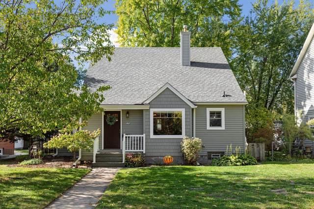 3216 Hampshire Avenue S, Saint Louis Park, MN 55426 (#6116198) :: Happy Clients Realty Advisors