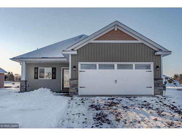 31683 Newport Curve, Lindstrom, MN 55045 (#6116644) :: Lakes Country Realty LLC